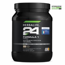 H24 Formula 1 Pro - Per il Pre Workout