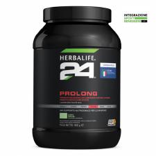 H24 Prolong - Bevanda isotonica - Per il Workout