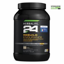 H24 Rebuild Endurance - Per il Post Workout