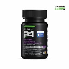 H24 Restore - Per il recupero notturno
