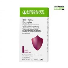 Immune Booster 10 bustine 3,7 g