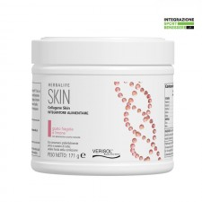 Collagene Herbalife SKIN fragola e limone 171 g